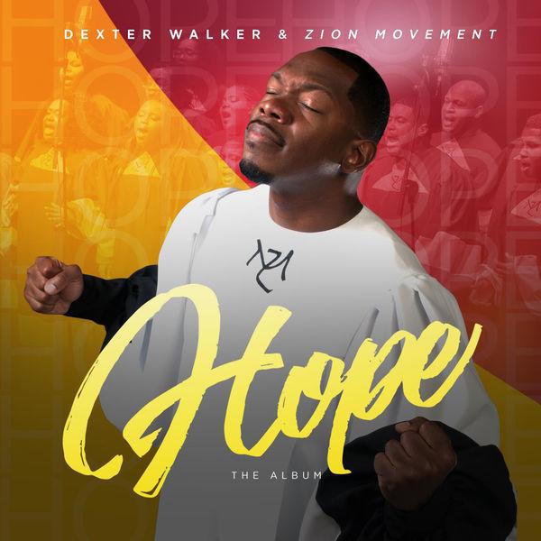 Dexter Walker Zion Movements