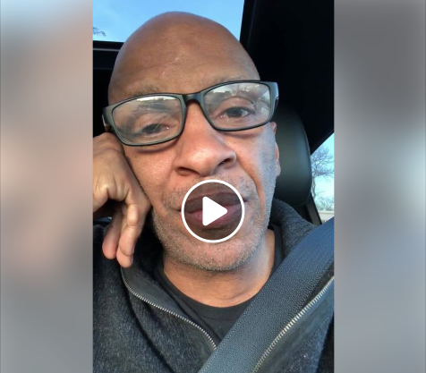News Donnie Mcclurkin Finally Spoken About Throat Cancer Rumors