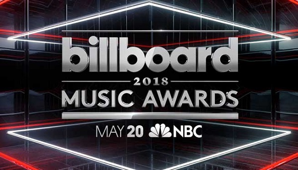 Full List of Gospel Christian Artists Honored with 2018 Billboard Music Award