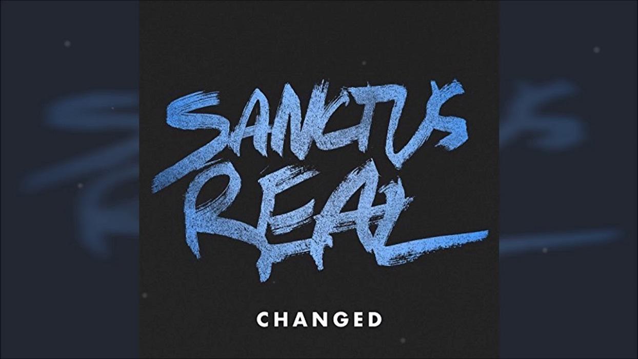 Santus Real New Album, Changed