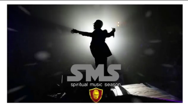 Spiritual Music Season