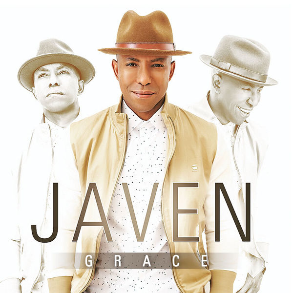 Javen Jehovah