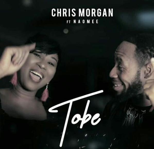 Tobe by Chris Morgan