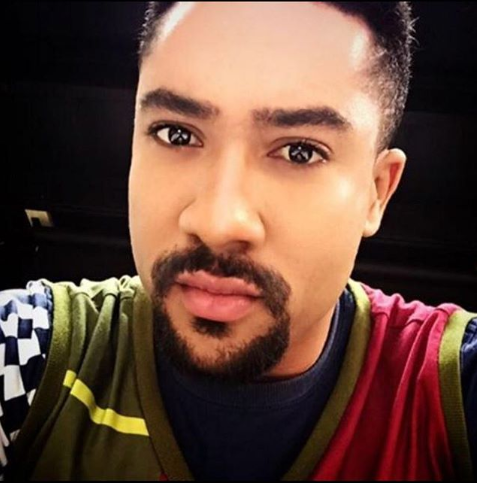 [Question] See Majid Michel Response on, Did Jesus ever write a Book?