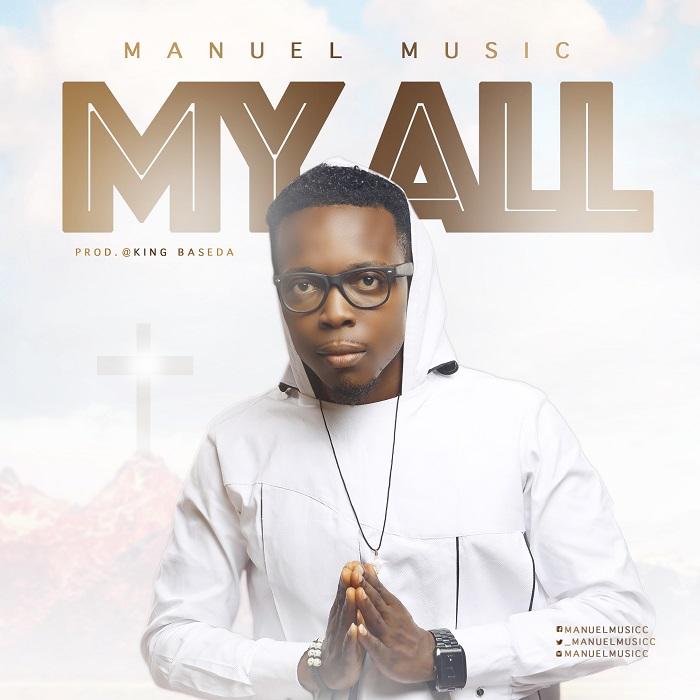 Manuel Music