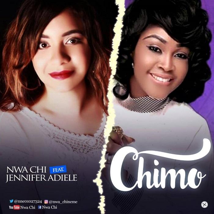 Nwa Chi