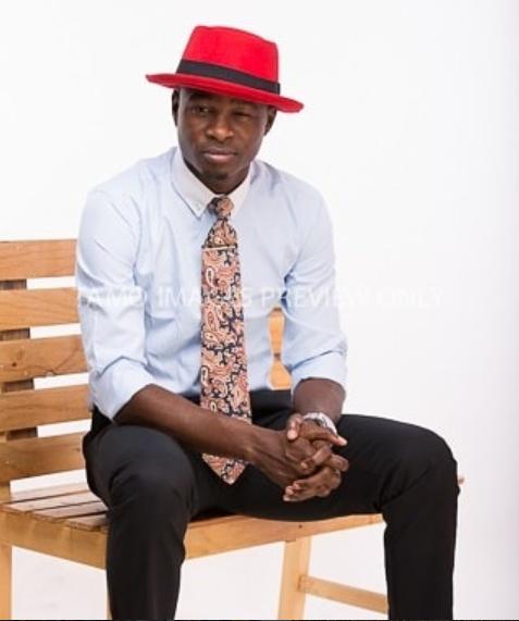 Bidemi Olaoba Exclusive Interview
