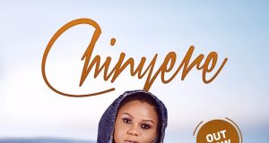 Chinyere Hallelujah Latest Music