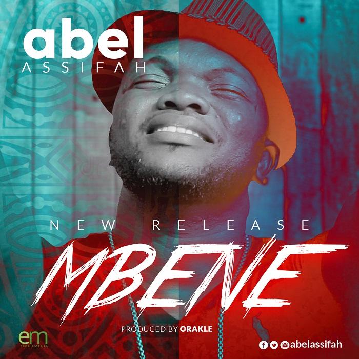 Abel Assifah - Mbene