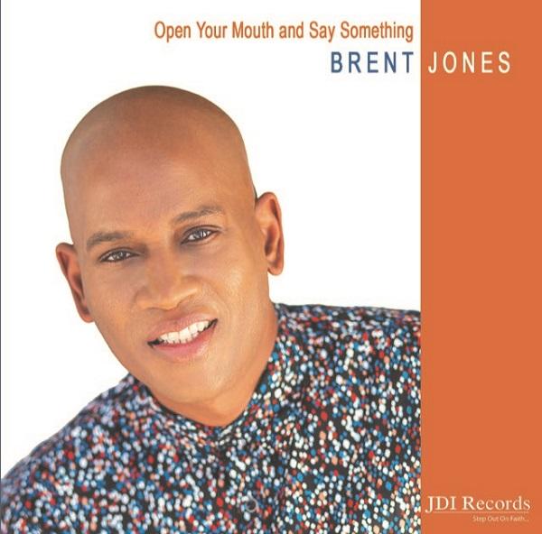 Brent Jones Headlines National Baptist Convention