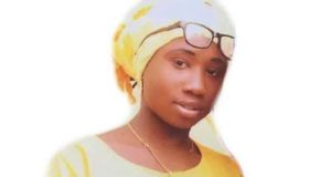 Buhari Aide statement on Leah Sharibu