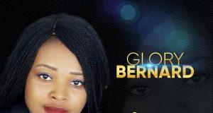 Glory Bernard Ft. David G My Desire