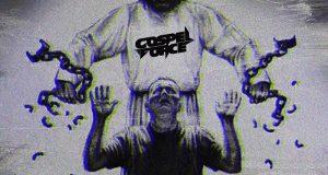 Gospel Force - All Power