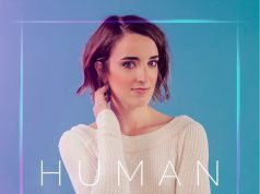 Holly Starr 'Human' remix Ft. Matthew Parker