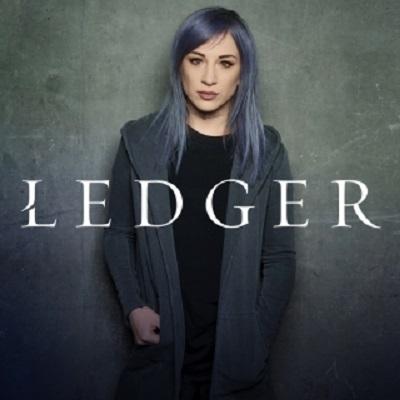 LEDGER's Not Dead Yet