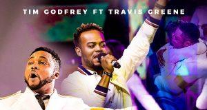 Tim Godfrey – Nara Ft. Travis Greene