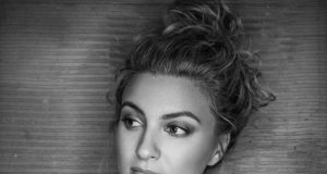 tori kelly hiding place download free