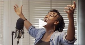 Ty Bello - Emmanuel ft. Morayo and George