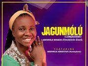 Bosede & Adedotun Adenrele - Jagunmolu