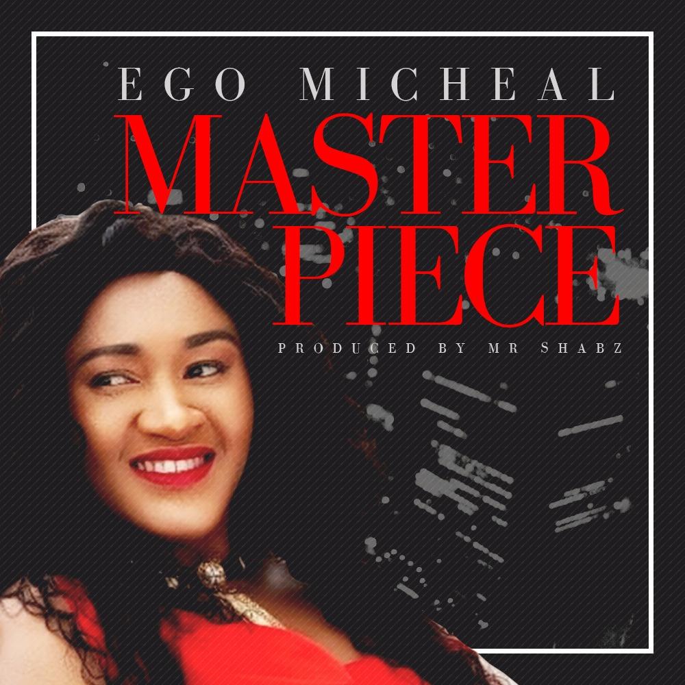 Ego Michael - Masterpiece