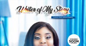 "El Grace Announces New Single Releases ""Writer Of My Story"""