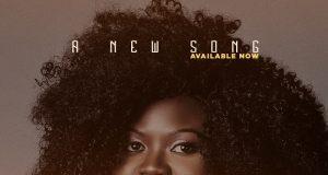 Eunice U - A New Song