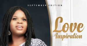 Fiefa Micah Love Inspiration 'Marital Passion'