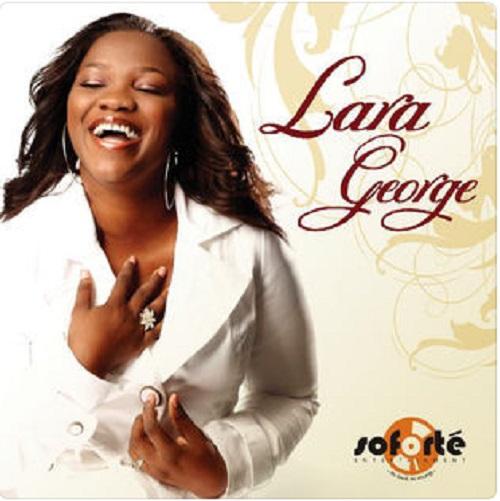 Lara George - I Am Glad
