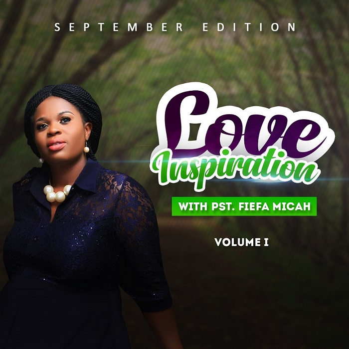 Love Inspiration Age Disparity In Marriage