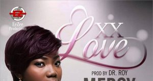 Mercy Chinwo Excess Love