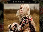 Sarah Reeves – Faithful