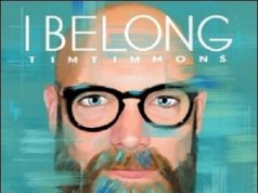 Tim Timmons - I Belong Feat. Amy Grant