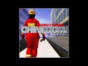 Mercy Chinwo - CHINEDUM (Lyrics Video)