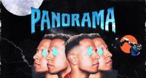 GAWVI - Panorama (Mash-Up Video) Mp3 Download
