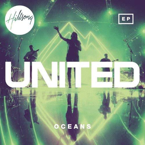 Hillsong United - Oceans (Where Feet May Fail)