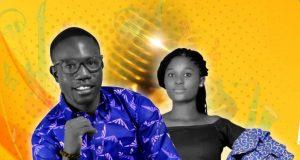 Jesukayode - Olalewolaso Ft. Moyinoluwa