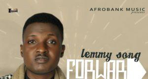 Lemmy Song - Forward