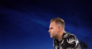 Matthew West – Mended (Free Mp3 + Lyrics Download)