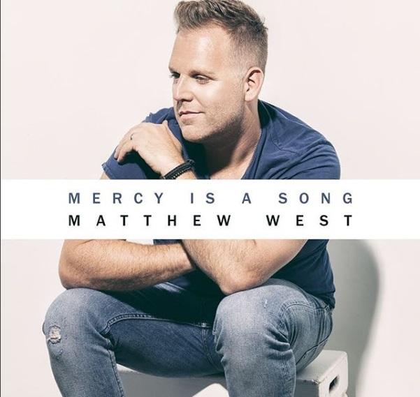 Matthew West - Mercy Is A Song (Mp3 + Lyrics Download)
