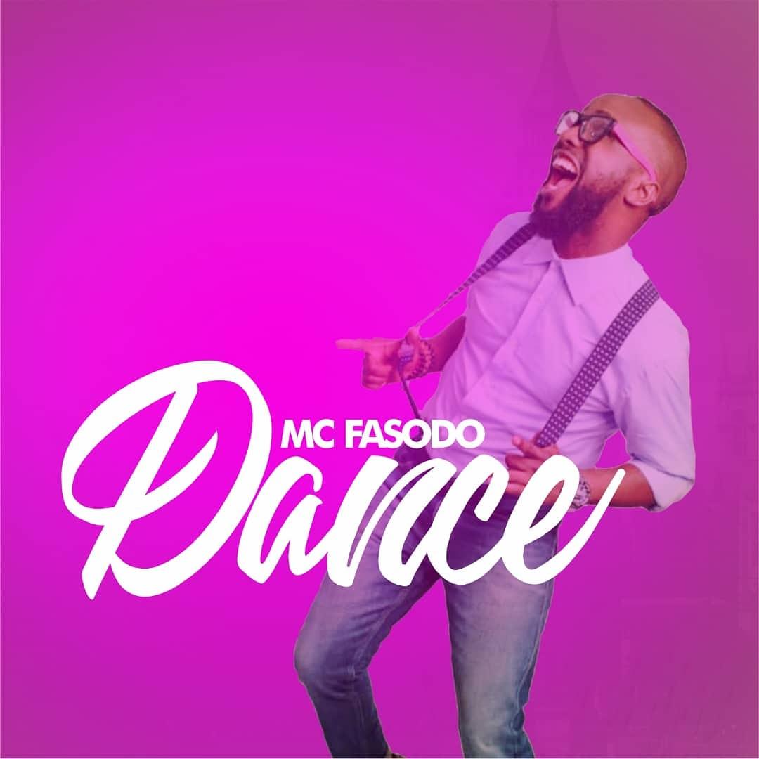 Mc Fasodo – Dance (Free Mp3 Download)