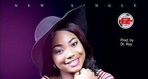 Mercy Chinwo - I Am (EeZee CONCEPTZ boss,EeZee Tee)
