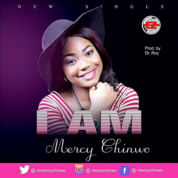 who am i gospel song free mp3 download
