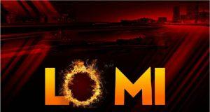 Pheel MD - Lo Mi (Use Me) Free Mp3 Download