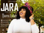 Queen Esther – Jara