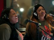 Tasha Cobbs Leonard - Put a Praise On It Ft. Kierra Sheard