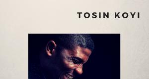 Tosin Koyi - Everlasting Arms