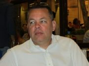 Turkey Finally Set Free US Pastor Andrew Brunson After Two Years