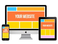 10 Reason Why Your Church Needs a Website