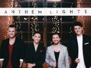 Anthem Lights - Christmas Hymns (Album)