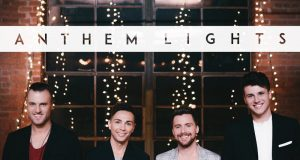 Download All Latest Anthem Lights Songs 2020 Gospel Songs Mp3